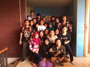 IMG-20150521-WA0009