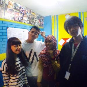IMG-20150521-WA0011