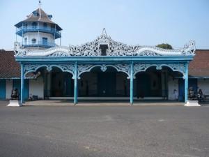 Keraton-Surakarta-Hadiningrat-Foto