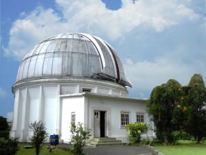 Observatorium-Bosscha-300x226