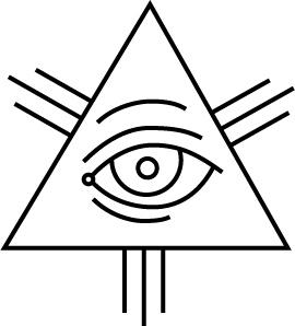 eyeofprovidence