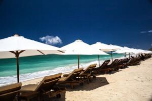 Pantai-Pandawa-Bali