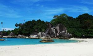 Pulau-Belitung-Kepulauan-Bangka-Belitung