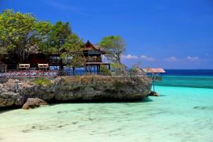 Tanjung-Bira-Sulawesi-Selatan