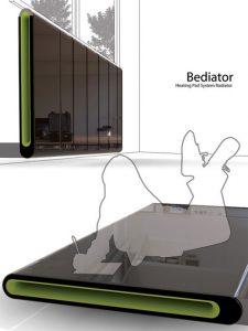 bediator-1