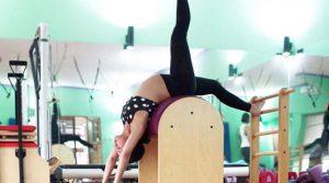 http://majalahkartini.co.id/berita/selebriti/hamil-7-bulan-andien-tetap-lakukan-olahraga-ekstrem/