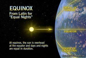 http://sidomi.com/514417/terjadi-21-maret-2017-apa-fenomena-equinox-sebenarnya/